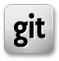 github-archive
