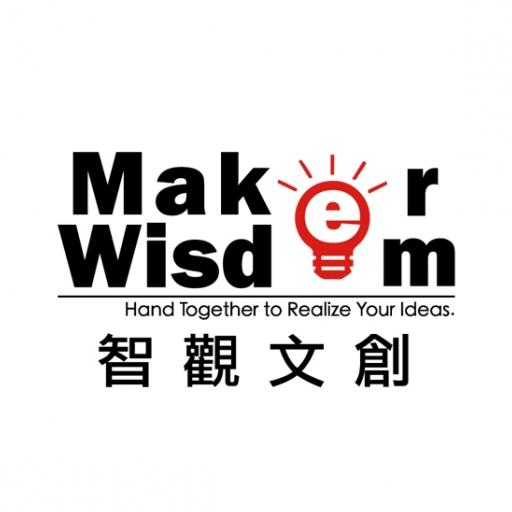 maker-wisdom-com-tw